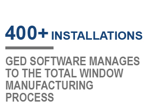 GED-by-the-numbers-installations