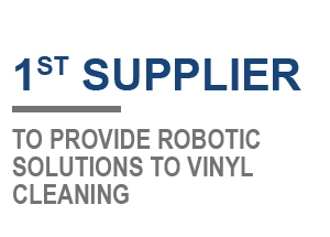 GED-by-the-numbers-supplier